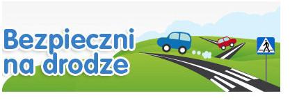 Logo BEZPIECZENSTWO