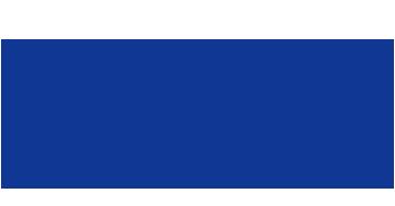 Logo PORD