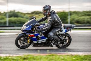 kurs motocyklowy